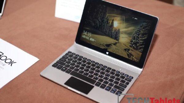 Onda oBook 11 Pro 600 01