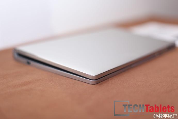 Onda oBook 11 Pro 600 03