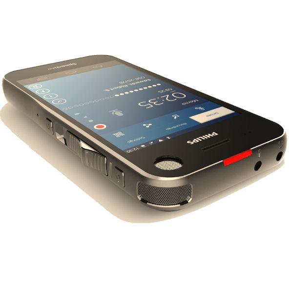 Philips SpeechAir 600 02