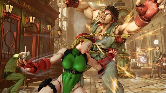Street-Fighter-V-E3-2015-Cammy-02