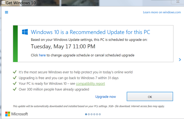 Windows-10-Forced-Upgrade 600 01