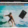 Xiaomi Yi 4K Action Camera 2 600 01