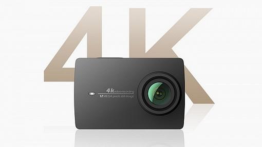 Xiaomi-Yi-Action-Camera-2-4K-1360x767-510x287