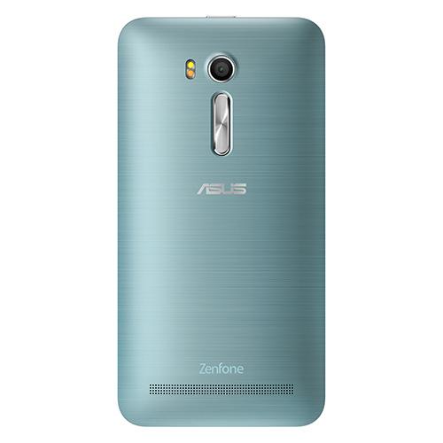 ZenFone-Go_ZB551KL_LakeBlue_-(1)