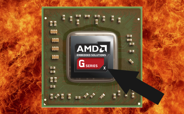 amd-gseries-lead 600