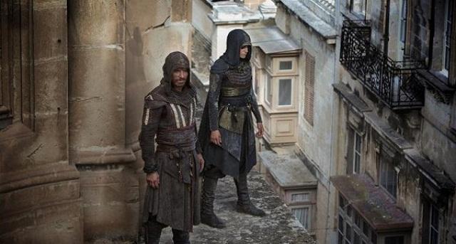 assassins_creed_movie_still_may_1-600x338