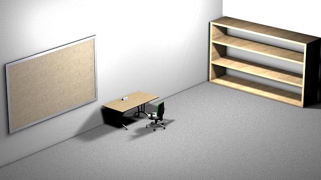software tips dekstop. Black Bedroom Furniture Sets. Home Design Ideas