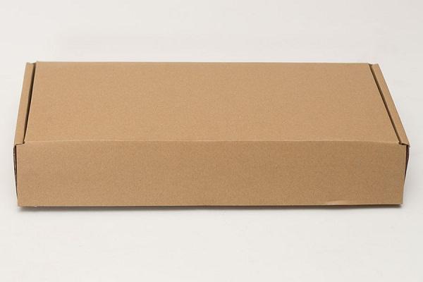 blank-box