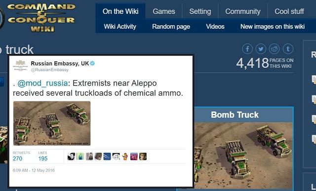 bomb-truck