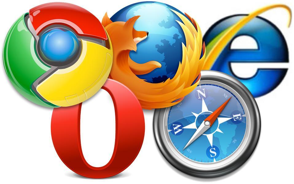 browsers logo 600 e
