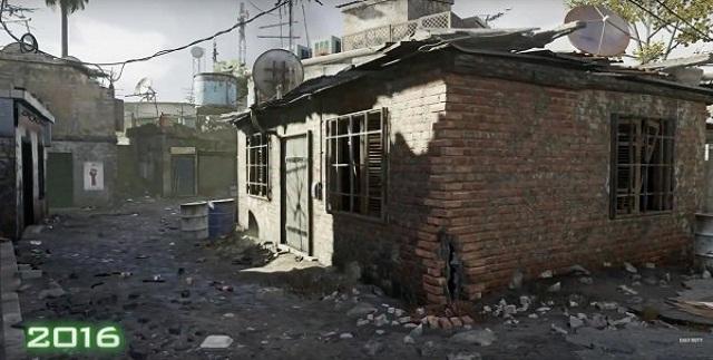 call_of_duty_modern_warfare_remaster_comparison_shot_new_capture_2-600x316 (1)