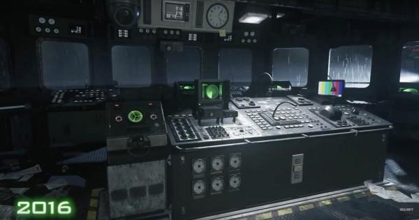 call_of_duty_modern_warfare_remaster_comparison_shot_new_capture_5-600x315