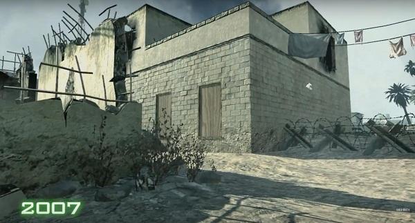 call_of_duty_modern_warfare_remaster_comparison_shot_old_capture_1