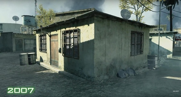 call_of_duty_modern_warfare_remaster_comparison_shot_old_capture_2