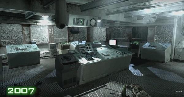 call_of_duty_modern_warfare_remaster_comparison_shot_old_capture_5