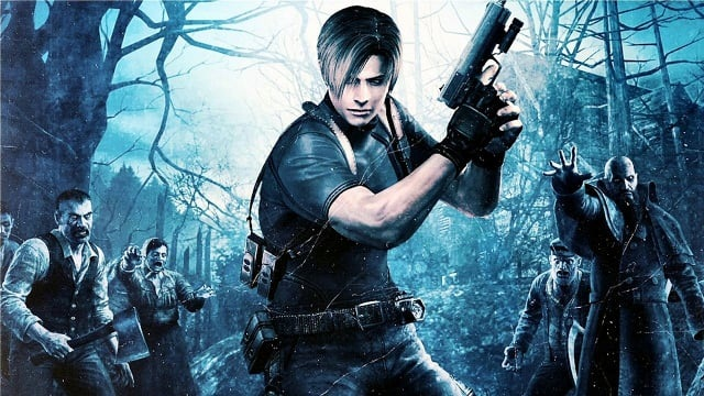 capcom-teases-big-resident-evil-plans_unpy.640