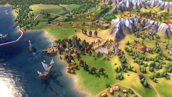 civilization_6_2-600x337