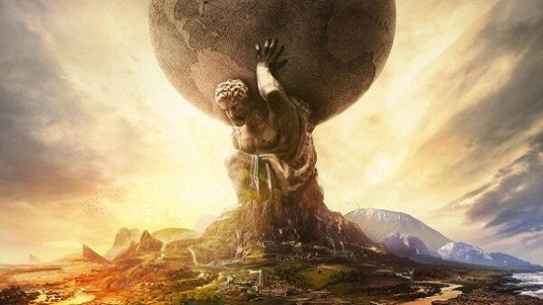 civilization 6 atlus 600x338