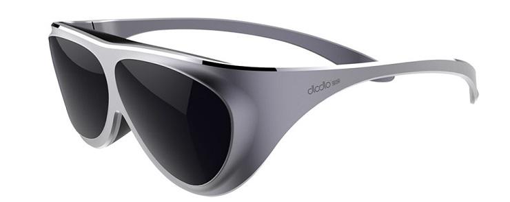 dlodlo-glass-v1-vr-glasses 600