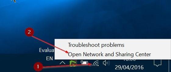 forget-wifi-password-windows10 (1)