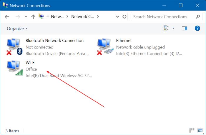 forget-wifi-password-windows10 (2)