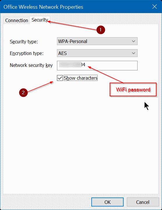 forget-wifi-password-windows10 (4)