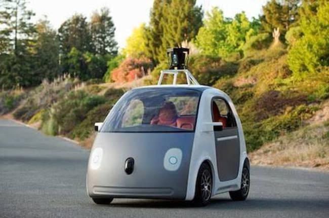 google_car 600