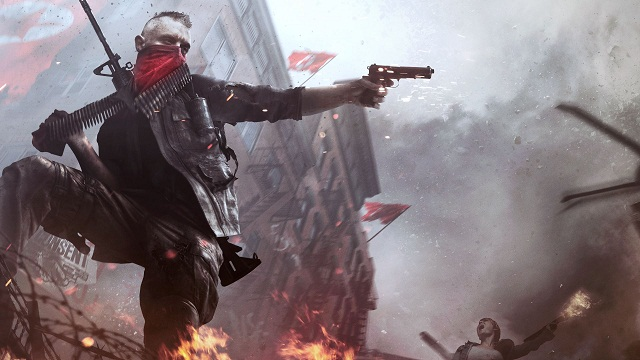 homefront_revolution_art