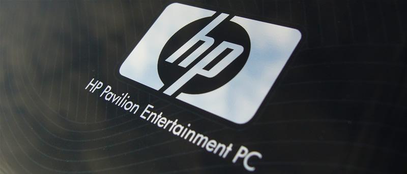 hp pavilion logo 600
