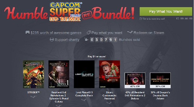 humble-bundle-capcom
