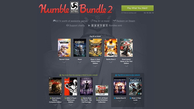 humble_bundle_deep_silver_2