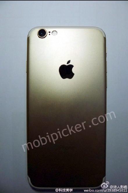 iPhone-6-Plus_5-600 02