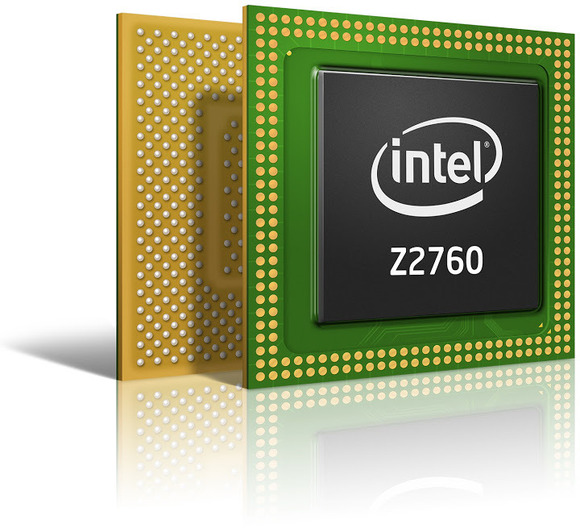 intel_atom_clover_trail_z2760 600