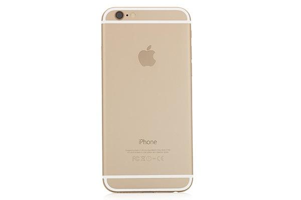 iphone 6 back 600