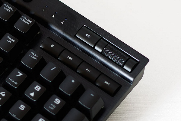 k70-media-keys