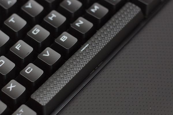 k70-space-bar