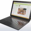 lenovo tablet ideapad miix 700 laptop mode 5