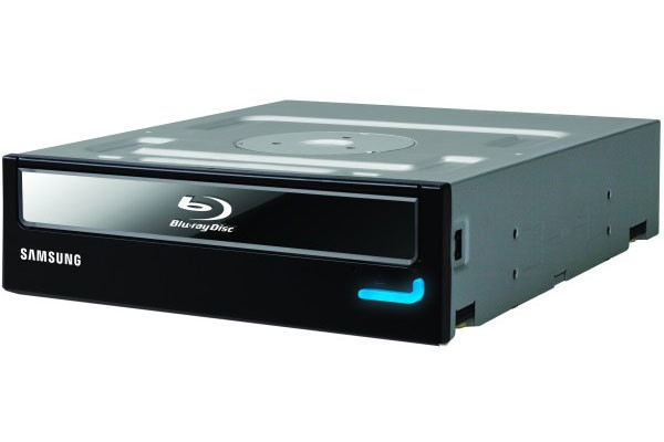 samsung blu ray Optical Drives 600