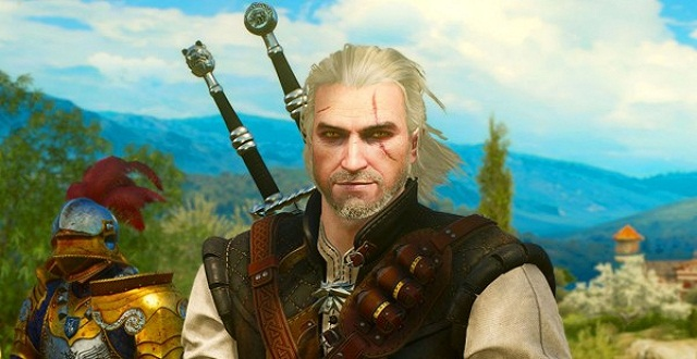 the_witcher_3-600x320