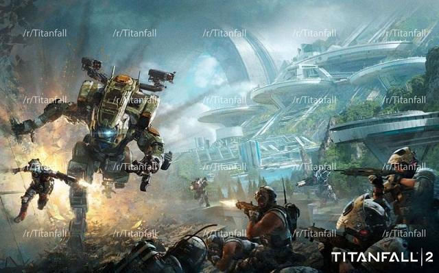 titanfall_2_artwork_leak.0