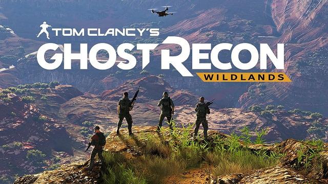 tom-clancys-ghost-recon-wildlands-logo-wallpaper-nat-games-1280x720