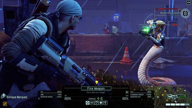 xcom2_tactical_target-viper_hud-100632667-orig