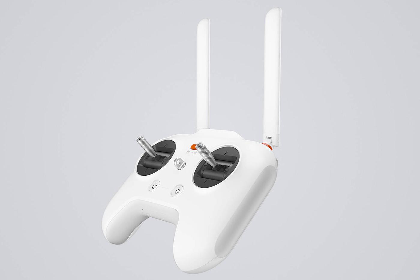 xiaomi-mi-drone-600 02