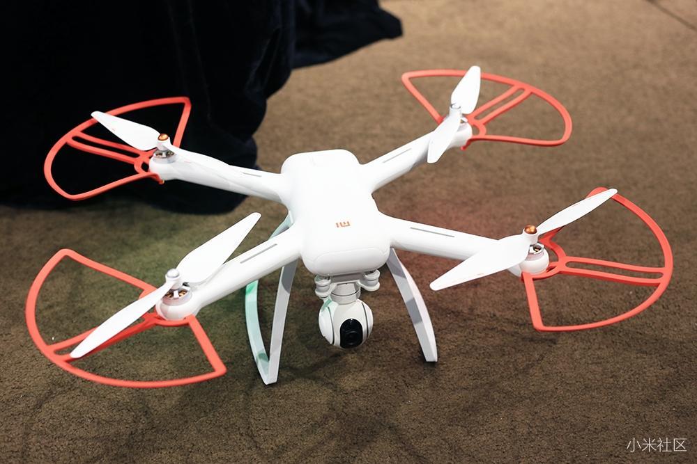 xiaomi-mi-drone-600 03
