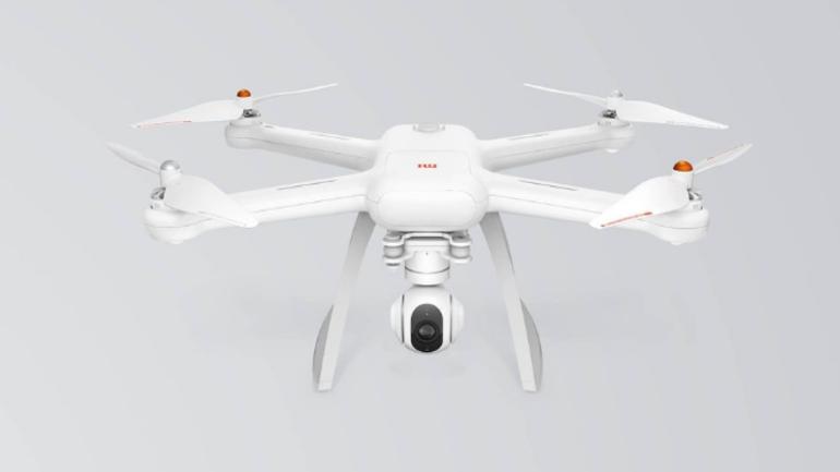 xiaomi-mi-drone-600