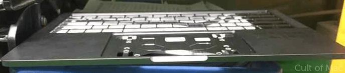 2016 macbook-pro-front-600 01