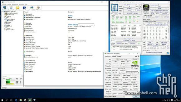 22.06.16_Nvidia_1080M_1