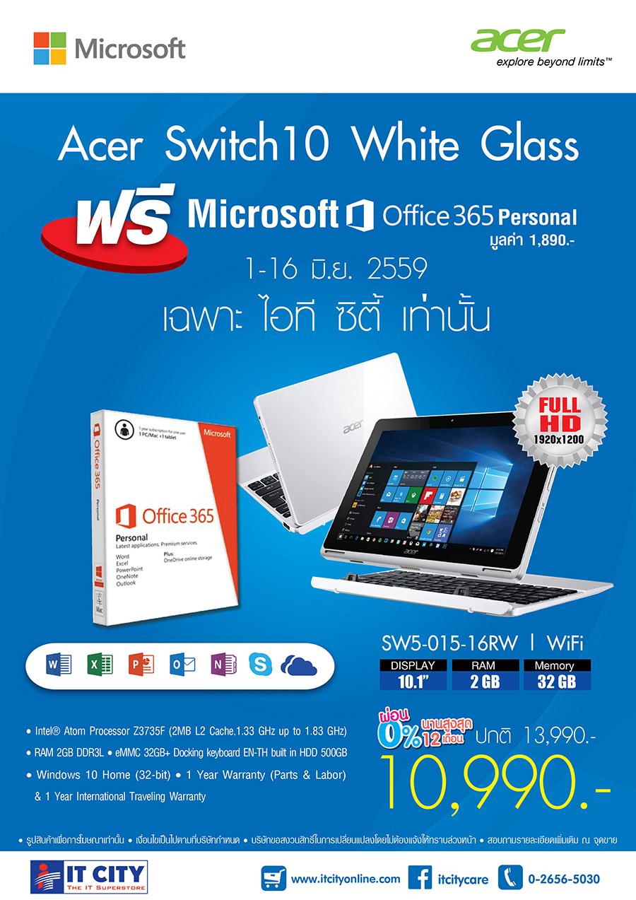 A4-Microsoft