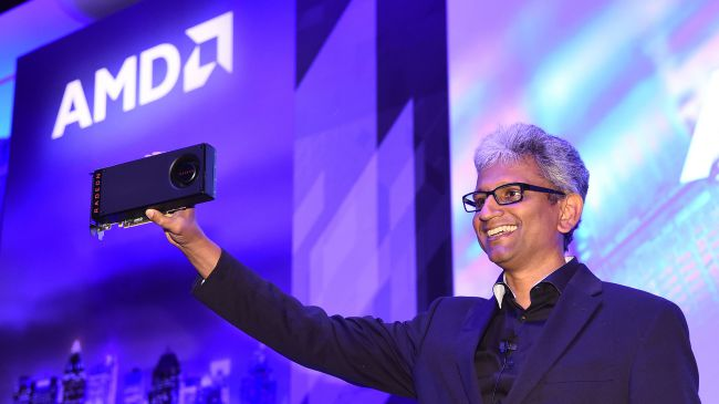 AMD Radeon RX 480 600 01
