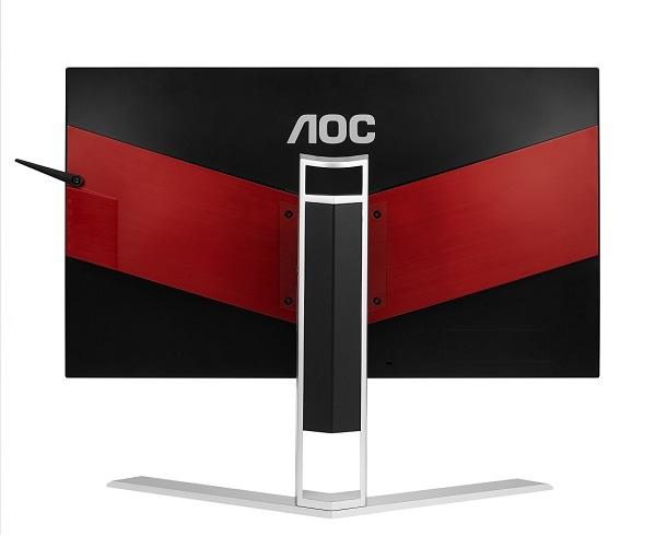 AOC-AG271QG-rear-view